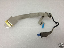 """Dell XPS M1530 15.4"""" LCD Ribbon Cable CCFL Backlight ONLY XR857"""