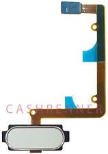 Home Flex Schalter W Haupt Knopf Taste Main Button Switch Samsung Galaxy A5 2016