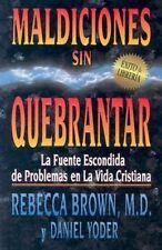 Religion, Spirituality Paperback Non-Fiction Books in Spanish
