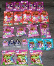 animal jam items | eBay