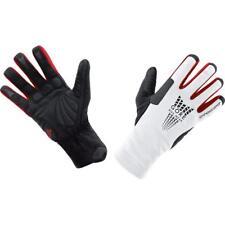 Gore Bike Wear Men's Xenon Soft Shell Windstopper Thermo Cycling Gloves, XXL