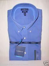 f136c8083de Croft   Barrow 100% Cotton Classic Fit Dress Shirts for Men for sale ...