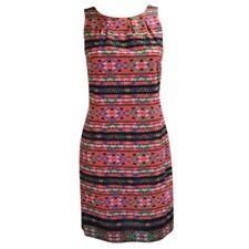 Dorothy Perkins Viscose Summer/Beach Dresses for Women
