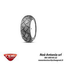 PNEUMATICO COPERTURA PIRELLI SL38 100 80 10 TL 53L COD 10067