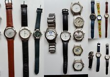 Lot de montre