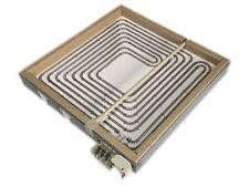 0C2128 ELECTROLUX ELECTRIC GLASS Solid Top gamma elemento di riscaldamento radiante 3500 W