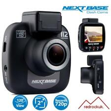 "Nextbase 112 - 720p HD 2.0"" G-Sensor Dash Cam Accident Recorder Dashboard Camera"