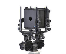 Toyo GX Großformatkamera Fachkamera Large Format Camera