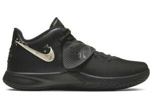 Nike Kyrie Flytrap 3 Basketball Casual Street Shoe