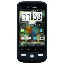 GOOD! HTC Droid ERIS Touch WiFi Android 3G Camera CDMA Google VERIZON Smartphone