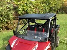 EMP HARD ROOF TOP POLARIS RANGER XP900 XP 900 2013+ 570 FULLSIZE MIDSIZE