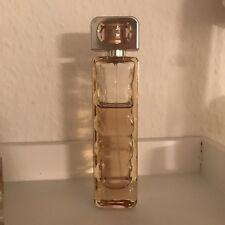 Hugo Boss Orange Parfum Damen