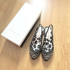 Marc By Marc Jacobs Shoes UK4