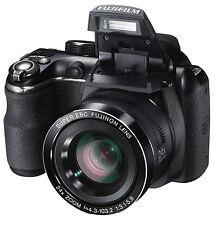 fujifilm finepix s series 14 16 9mp digital cameras for sale ebay rh ebay com Fujifilm FinePix XP Fujifilm FinePix S-Series