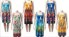 Lot 10 pcs Women tops Junior Apparel Mixed Summer dresses Club Wholesale S M L