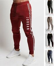4019129e0b1a69 Mens Michael Air Legend 23 Jordan Pants Men Sportswear Joggers Style  Sweatpants