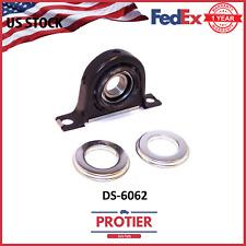 Drive Shaft Center Support for 1990-1998 Ford Explorer/ Ranger Westar DS-6062