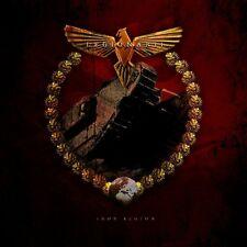 LEGIONARII - Iron Legion CD TRIARII Von Thronstahl Karjalan Sissit Blood Axis