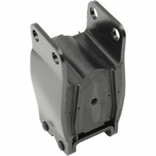 Rear Rubber Engine Mount Harley-Davidson Dyna 1999 to 2015 ONLY £99.99 INC POST