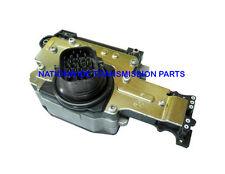 45RFE SOLENOID BLOCK PACK DODGE RAM 2500 99-03