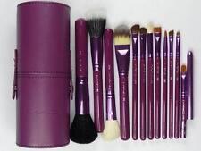 Mac cylinder Makeup Brush Set makeup brush tool set