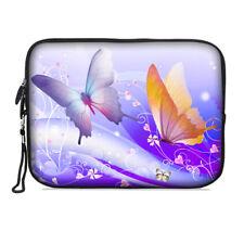 "Mini Laptop Netbook Chromebook Tablet Sleeve Bag Case Fit 9.7"" 10"" 2509"
