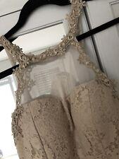 Abendkleid/Ballkleid Gr.34/XS Neu mit Etikett