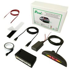 Sensor de aparcamiento electromagnético Proxel (Trasero) con pantalla Wireless