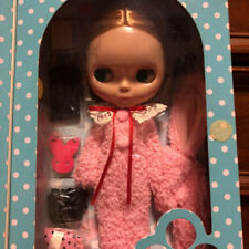 Takara Tomy Neo Blythe Doll Honey Bunny Once More CWC Exclusive F/S Japan