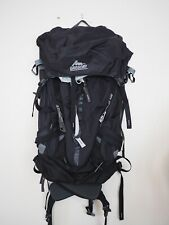 Gregory Baltoro 45 Backpack Men's Large Black. This Pack Has Never Been Used.