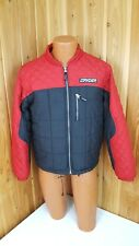 SPYDER Youth Boy's Size 20 Light Weight Insulated Quilted Snow/Ski Jacket