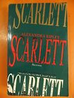 Scarlett. Alexandra Ripley. Roman éditions Belfond