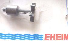 EHEIM 7652950 Flügelrad 1005 Pumpenrad 50HZ