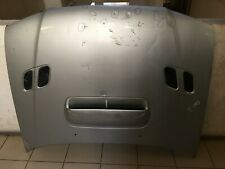 Subaru Impreza GC8 STI JDM Aluminium Front Hood Bonnet (USED)