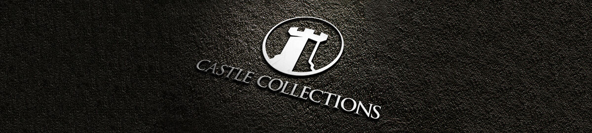 Castle Collections