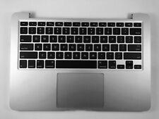 "🍎 Topcase- Battery- Keyboard-trackpad MacBook Pro Retina 13"" M 2012 Early 2013"
