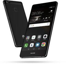 Huawei P9 Lite VNS-L31 16GB Nera Smartphone Sbloccato 4G fotocamera 13MP