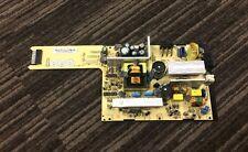 Lexmark T652n Netzplatine HP-N1861R301-LF