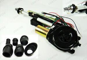 Power Antenna OEM Replacement Kit For Ford Thunderbird Mustang Probe Explorer