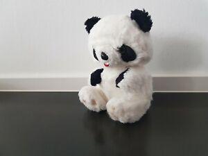 Panda Kuscheltiere Plüschtier