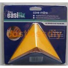 Hawk Coving Mitre For Cutting 90 Degree Corners - Artex Cove 100 127mm Easifix