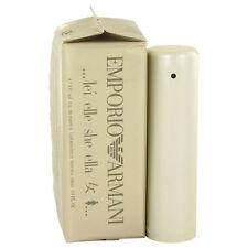 Giorgio Armani Emporio Armani She Fragrance for Women 100ml EDP Spray