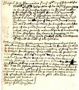 1708 QA COLONIAL AMERICAN DOC>INN & ALE HOUSE FOR SELLING-- STRONG DRINK RETAYLE