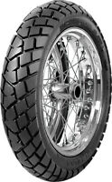 NEW TIRE 120/90-17R MT90 A/T SCORPION Pirelli 1004300 PIRELLI