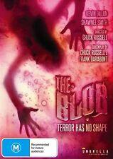 The Blob (DVD, 2016)
