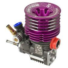 Novarossi ROLLING .21 Buggy Engine 7 Port