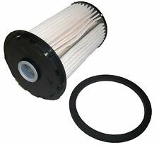 Fits Ford Focus C-Max S-Max Mondeo 1.8 TDCi 05-14 Diesel Fuel Filter New