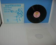 Dancersize - Look Good Have Fun Feel Fit Carol Hensel 1980 VNJ-7701  LP Record