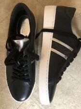 Michael Kors Mujer Plata 8.5 Talla de calzado mujer EE. UU