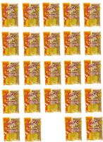 (24) Count Gold Medal # 2838 8 Oz Packages Premium Flavored Popcorn + Oil Kits